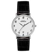Reloj MICHEL HERBELIN 124430S28
