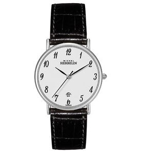 MONTRE DE MICHEL HERBELIN 124430S28
