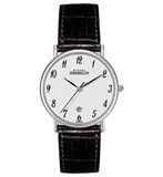 MICHEL HERBELIN 124430S28 WATCH