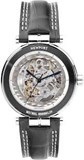 MICHEL HERBELIN 16660SQGR WATCH