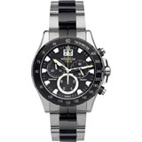 MICHEL HERBELIN 366700BNA14 WATCH