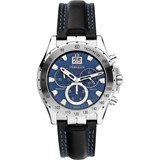 MONTRE DE MICHEL HERBELIN 36675015