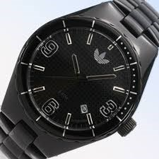 Montre watch ADIDAS ADH2507