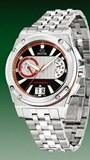 Reloj reloj jaguar j613/3.