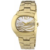 MONTRE JUST CAVALLI R7253525502  Reloj just cavalli R7253525502