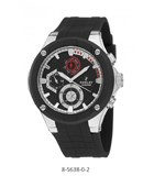 WATCH RELON NOWLEY MEN 8-5638-0-2