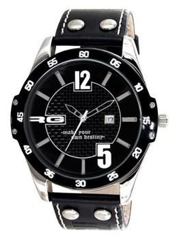 Reloj RG 512 acero para caballero G50701-203