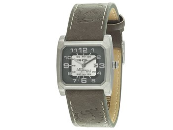 Watch rg 512 Cadet calendar G5039.2/604