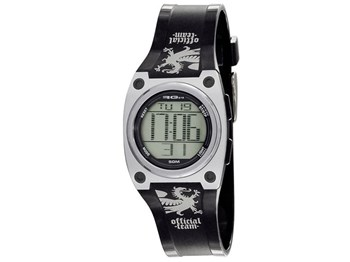 Watch rg 512 digital Cadet G32222/003