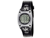 Montre rg 512 digital G32222 cadets/003 G32222/003