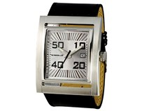 WATCH RG 512 SQUARE G83071-204