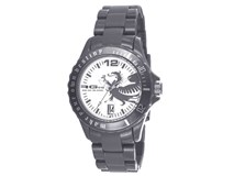 Watch RG 512 grey G50524-018