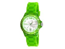 Watch RG 512 green G50529-007