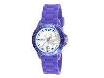 Watch RG512 blue G50529-008 RG 512