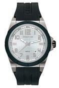 Reloj ROMA 3HD CT68481X17C022 Cerruti 1881 08-CERR011