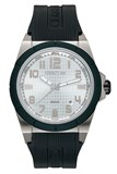 WATCH ROME 3HD CT68481X17C022 CERRUTI 1881 08-CERR011
