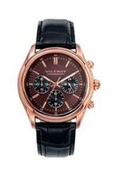 Reloj Rosado CH EX 41 Viceroy 432287-47