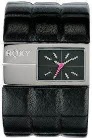Roxi woman watch Roxy W193BL/ABLK