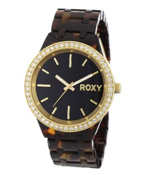 MONTRE ROXY W228BP