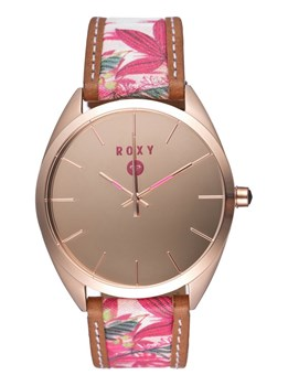WATCH ROXY A00015