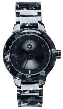 WATCH ROXY W237BP
