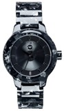 MONTRE ROXY W237BP