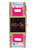WATCH ROXY WOMEN EW099JL
