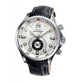 WATCH SANDOZ 72587-00