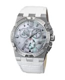 WATCH SANDOZ 81258-70