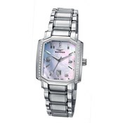 WATCH SANDOZ 81264-70
