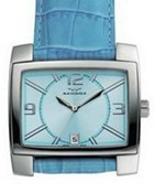 WATCH SANDOZ 71537-03