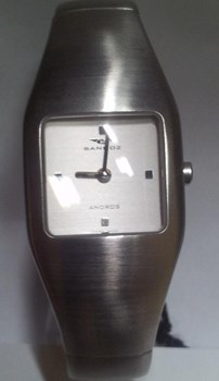 SANDOZ 71502-08 LADY WATCH