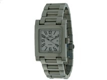 WATCH MEN SANDOZ