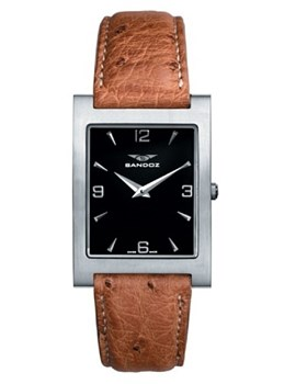 WATCH MEN SANDOZ 81229-05