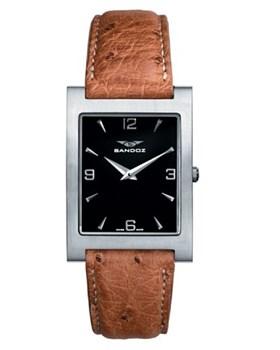 Reloj Sandoz Caballero 81229-05