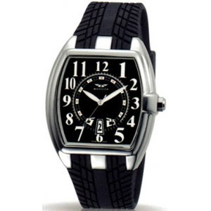 WATCH SANDOZ CADET FERNANDO ALONSO 81254-05