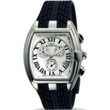 WATCH SANDOZ FERNANDO ALONSO 81255-03