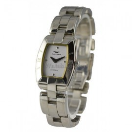 WATCH SANDOZ WOMAN 71518-00
