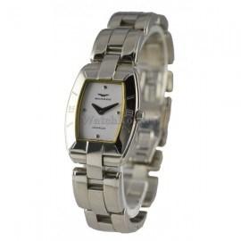 Reloj Sandoz Mujer  71518-00