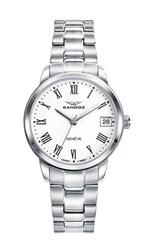 Reloj Sandoz mujer zafiro 81342-03 11691