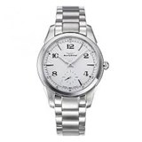 WATCH SANDOZ IS�ORA 75275-00