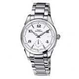 Watch sandoz Lady 72572-00 steel chain