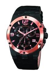 Reloj Sandoz unisex Caractere 81258-95