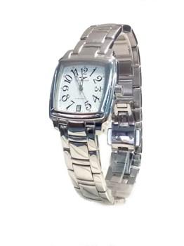 Reloj Sandoz de acero para hombre  71515-04