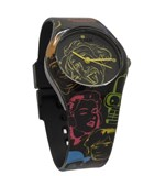 WATCH SCRAAK LADY SX9-D