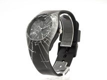 WATCH SCRRAK WOMAN SX2-C SCRAAK