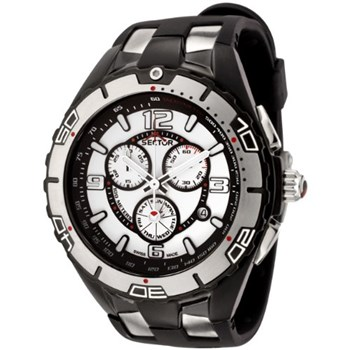 Sector montre homme R3271934045 crono