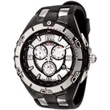 Sector Watch man R3271934045 crono