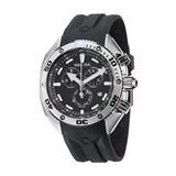 Reloj Sector Ocean Master chrono negro R3271670125