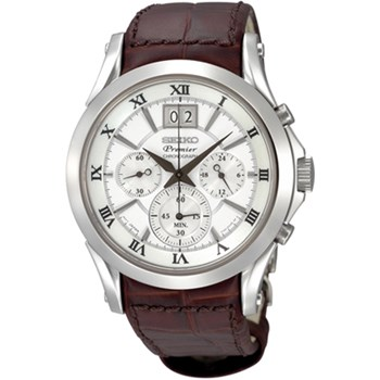 WATCH SEIKO MEN SPC059P1